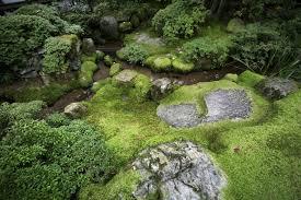 Japanese Garden Ideas 38 Glorious Japanese Garden Ideas