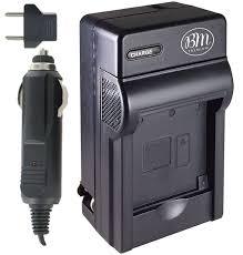 amazon com bm premium 2 pack of lp e10 batteries and battery