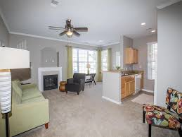 Lake Castleton Apartments Floor Plans by Photos And Video Of Bayview Club Apartments In Indianapolis In