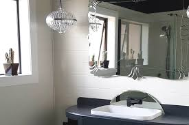 bathroom ideas nz bathroom renovation ideas smith sons nz