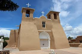 adobe pueblo houses 10 historic sites you must see new mexico travel blog
