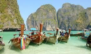 chambre d hote thailande 10 conseils pour un premier voyage en thaïlande