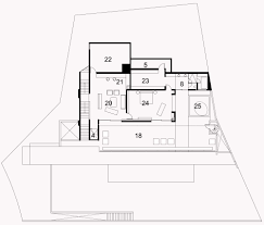 Mountain House Floor Plans by Mountain House By Agraz Arquitectos Keribrownhomes