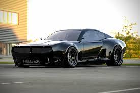 pontiac sports car clean concepts the pontiac firebird tt concept stupiddope com