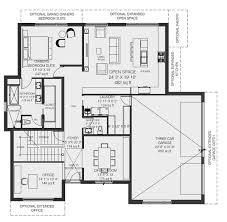 100 75 sq feet inspiring how big is 400 square feet 75 in