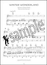 classic christmas songs christmas songs collection best songs the top ten christmas songs to play on piano hamcor