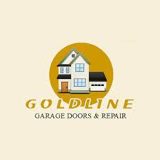 Collins Overhead Doors Everett Ma 20 Best Boston Garage Door Companies Expertise