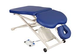 portable physical therapy table physical therapy oakworks medical tables and accessories