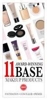 best 25 foundations u0026 concealers ideas on pinterest makeup