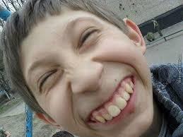 Ugly Smile Meme - ugly teeth smiling by malik2014 meme center