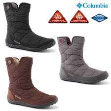 columbia womens boots australia kutsu no syusen rakuten global market simple boots protect