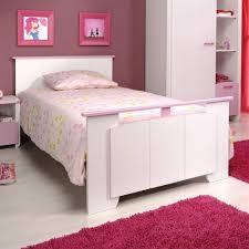 Ebay Schlafzimmer Komplett In K N Mdchen Bett Mit Himmel Cheap With Mdchen Bett Mit Himmel My