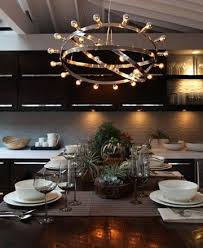 Unique Chandeliers Dining Room 72 Best Dining Room Chandelier Images On Pinterest Dining Room