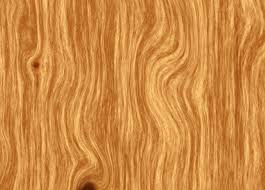 wood grain pattern photoshop wood texture in photoshop from scratch using filters photoshop