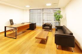 Next Furniture Next Table Executive Desks From Nurus Architonic