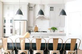 Restoration Hardware Pendant Light Restoration Hardware Kitchen Pendant Lighting Island Superb Metro