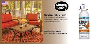 Where To Buy Upholstery Fabric Spray Paint Simply Spray Household Supplies 4 Reviews 6 604 Photos