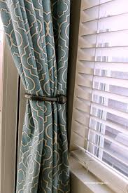 sliding glass door covering options 46 best door blinds images on pinterest window coverings