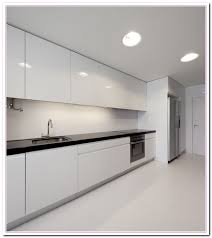 Diamond Kitchen Cabinets Review White Colored Kitchen And Granite Countertop Selection Home And