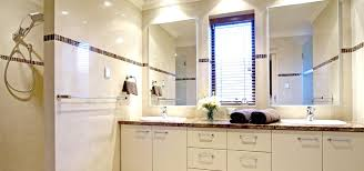 Kitchen Design Perth Bathroom Designer WA Cabinet Maker - Bathroom kitchen design