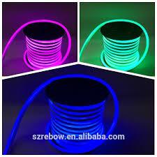 neon chambre grossiste neon chambre acheter les meilleurs neon chambre lots de la