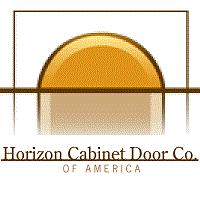 Horizon Cabinet Doors Kitchen Cabinet Doors Refacing Replacement