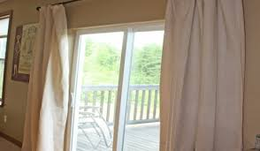 curtains icon glass door curtains beside sliding door curtains