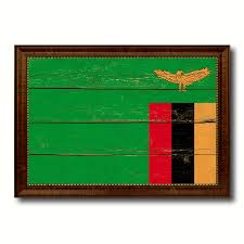 Importers Of Home Decor Home Decor Gifts African Home Decor African Home Decor Polyvore