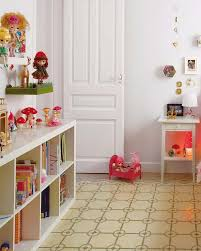 116 best study room play room ideas images on pinterest home