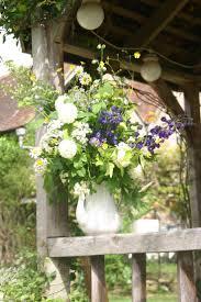 the 25 best wedding pergola ideas on pinterest floral wedding