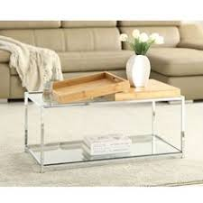 convenience concepts oxford console table convenience concepts oxford console table multiple colors image 2