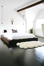 on the floor bed frame ikea best platform frames under reviews a