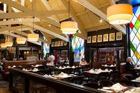 s restaurant weber s updated 2017 prices hotel reviews arbor mi