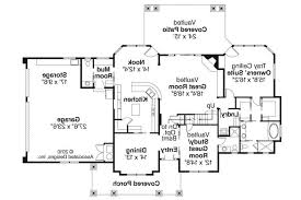 house plans with mudrooms house plan with mudroom striking sq ft bath floor charvoo traintoball