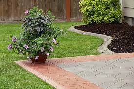 inspirations modular outdoor floor patio and deck tiles make a