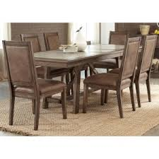 liberty furniture industries dining table sets hayneedle