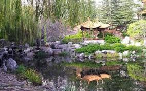 Chinese Garden Design Decorating Ideas Download Chinese Garden Design Solidaria Garden