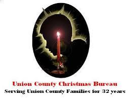 bureau union union county bureau spivey insurance