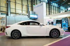 lexus sports car white lexus rc pictures all new photos of stunning lexus coupe