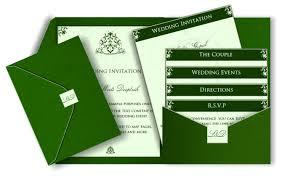 Pakistani Wedding Cards Design Al Ahmed Pakistani Muslim Wedding Cards Printers Supplier