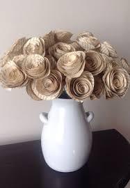 Vintage Flower Table Decorations Best 25 Vintage Flowers Ideas On Pinterest Vintage Table