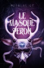 glã hbirne le design sugar magic a dash of trouble by meriano books for ap
