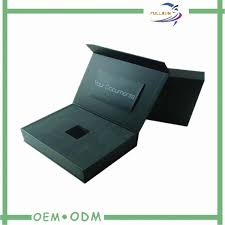 decorative paper boxes magnetic gift boxes with tray paper packaging decorative