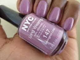 notd nyc new york color lexington lilac 147