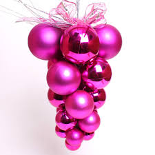 pink ornaments pink ornaments free stock photos images 3395456