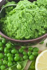 liver cirrhosis diet menu guide nature u0027s candy reverse u0026 treat