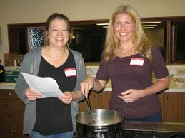 cooking healthy lessons our on line chef training program