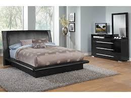 Black Furniture Sets Bedroom Bedroom Furniture Beautiful Black Bedroom Furniture Sets