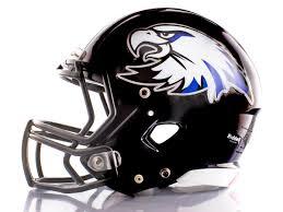 product gallery schoolpride oversized football helmet decal oversized football helmet decal transparent
