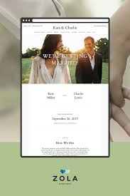 wedding fund websites 38 best wedding website designs images on design
